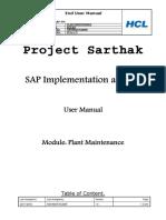 pm-end-user-manual.pdf