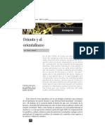Kahhat - Oriente y Orientalismo.pdf