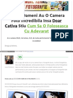 Manual de fotografie.pdf