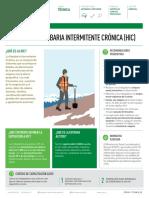 Ficha técnica Hipobaria.pdf
