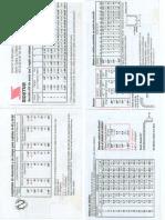 TABLA DE CABILLAS.pdf