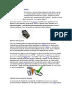 ALMACENAMIENTO.docx