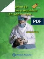 Control.de.Infecciones.y.seguridad.en.Odontologia