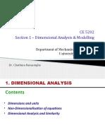 L3.Dimensional Analysis