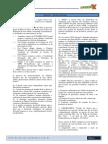 BrasilImp.pdf