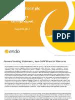 2017-08-08-ENDP Q2 2017_FINAL