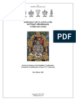 madurakavi.pdf