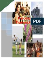 Psicologia Transcultural