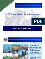 introduccinalprocesamientodehidrocarburos-130923165211-phpapp01.pdf