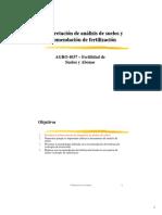 Interp_Anal_Suelos_Recom_Fert_1.pdf