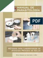 manualparasitologia2007-131013223442-phpapp02.pdf