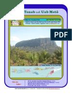 Tbait Tenab teik Uab Metô, Edisi 02, 9 Funfanû 2010