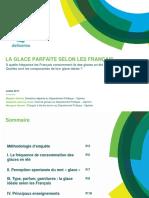 Rapport Harris La Glace Parfaite Selon Les Francais Deliveroo (1)