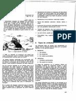 Manual Dragas Tipos Caracteristicas Diseno Estructura Operaciones Practica Operativa Aplicaciones Tendencias
