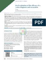 JC PDF 1