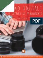 Apostila - Fluxo Digitalpdf