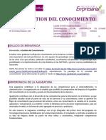 Guion_GestionConocimiento.doc