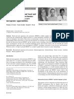 10.1007-s12026-013-8462-3.pdf