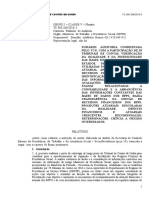 008.368-2016-3 _Previd_ncia Estados_.pdf