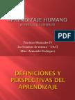 Aprendizaje humano.pptx