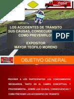 Manejo Defensivo Equipos Pesados Final2467 (1)