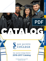 2016 2017 SJC Catalog April b
