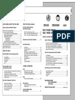 IMCI Chartbook Sud Eng