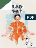 Porta 2 Rat Lab Comic 1 10