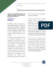 Análisis Económico Del Derecho en Nuestro Sistema Legal Por Productos Defectuosos Giovanni Alfonso Huanqui Canto