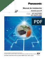 Manual_de_instalacion.pdf NPC500 ESPAÑOL.pdf