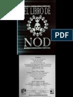 Libro Nod