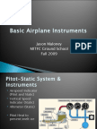 MITFC_Basic_Airplane_Instruments.ppt