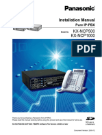 DreamStation Service Manual | Ac Power Plugs And Sockets | Filtration