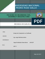 ECNC.docx