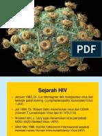 KRONOLOGI HIV AIDS.ppt