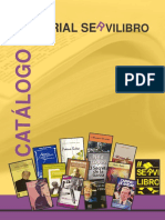 catalogo_web.pdf
