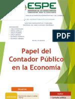 Papel-del-Contador-Público-en-la-Economía