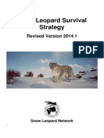 Snow Leopard Survival Strategy 2014.1-Reduced-size