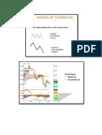 analisis de tendencias.docx
