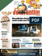 Gazeta de Votorantim, Edição 230