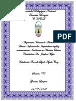 Informe Lic Josefina (Autoguardado)