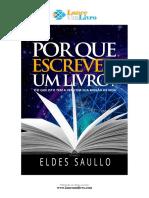 POR QUE ESCREVER UM LIVRO - ELDES SAULLO.pdf