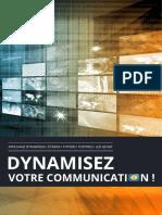 VERSION WEB.pdf Adress  technocentre.pdf