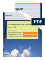 Microsoft PowerPoint - 166_Scen_Overview_ES_XX [Modo de Compatibilidad]