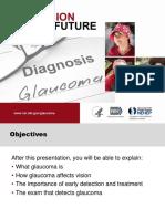 glaucomatoolkit presentation eng