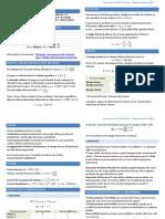 Formulario di Fisica Tecnica (WIP) (1).pdf