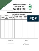 319016509-3-1-7-EP-5-RENCANA-TINDAK-LANJUT-KAJI-BANDING-docx.docx