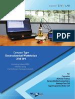 SP1 Brochure