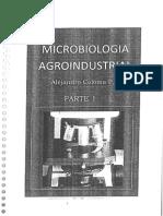 MICROBIOLOGIA AGROINDUSTRIAL alejandro coloma P..pdf