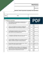 Protocolo_Diagnóstico de Produtos Químicos - Disal